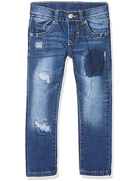 Brums Baby-Jungen Jeans