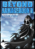 Beyond Armageddon II: Empire
