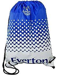 Everton FC - Mochila de cuerdas oficial