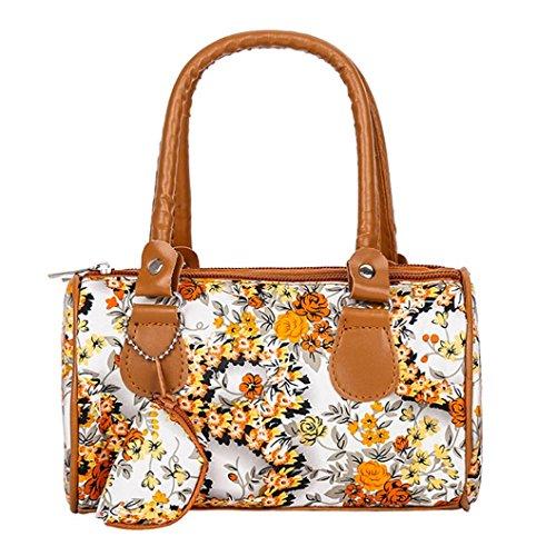 c38e05b9a0a6 Bolso bordado bolso de las señoras del totalizador de la bolsa de ...