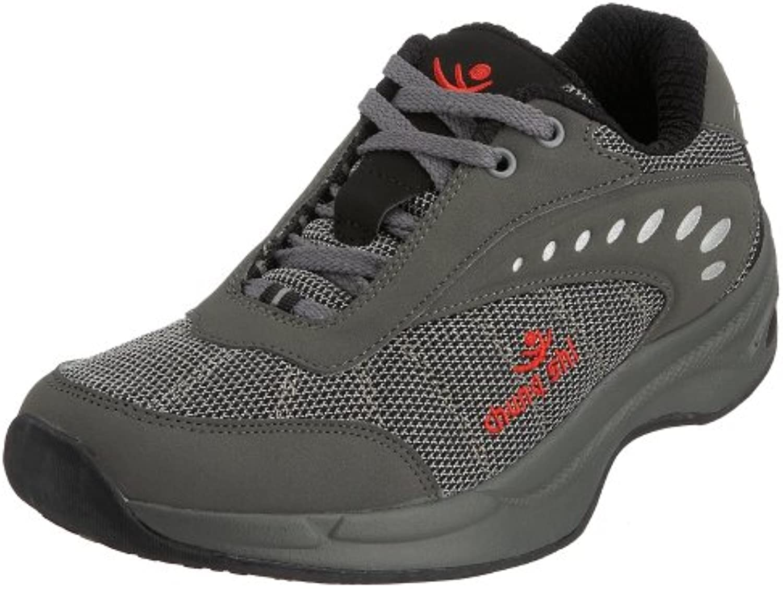 f00d449f16 Chung Shi AuBioRiG Balance Step Sport 9100293, Scarpe da camminata  camminata camminata donna   Chiama prima   Uomini/Donne Scarpa 55b0db