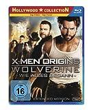 X-Men Origins Wolverine Extended kostenlos online stream