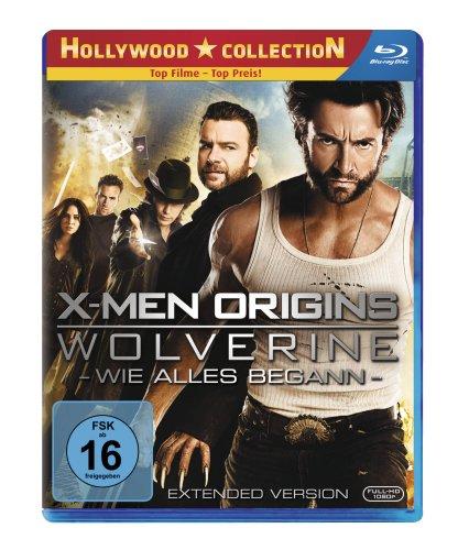 x-men-origins-wolverine-extended-version-blu-ray