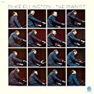 The Pianist - 180 Gram Limited Edition [VINYL]