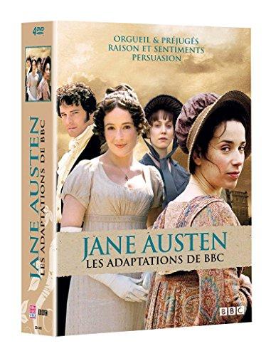 jane-austen-les-adaptations-bbc-orgueil-et-prejuges-raison-et-sentiments-persuasion