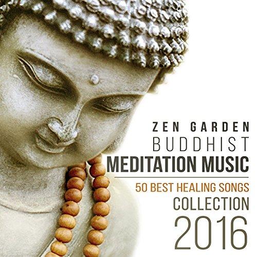 Meditation On: Zen Meditation Music Mp3 Free Download