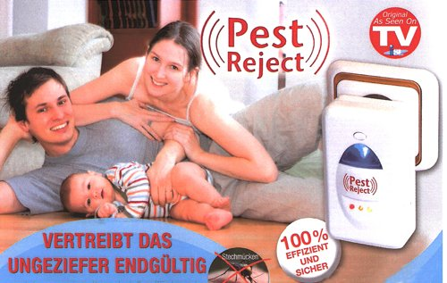 antiplagas-pest-reject-el-mejor-ahuyentador-de-insectos-para-su-casa