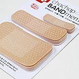Plaster / Bandage Sticky Memo  Note