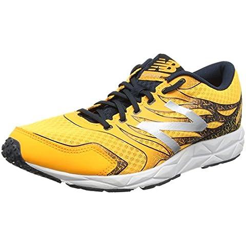 New Balance M590 Running Neutral - Zapatillas de deporte para hombre