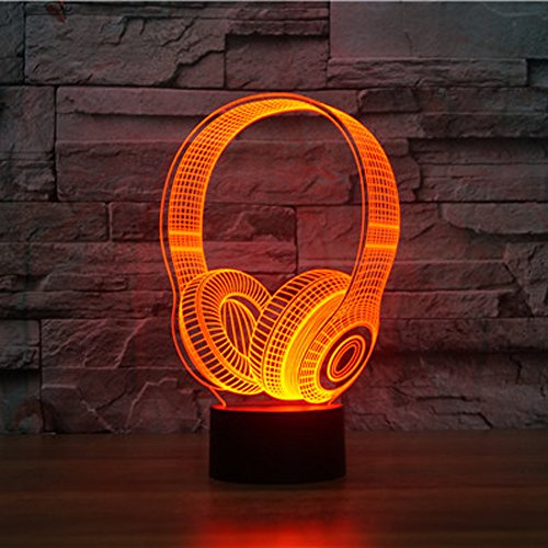 jawell-3d-illusione-lampada-notte-luce-cuffie-senza-fili-cambia-7-colori-touch-usb-nice-gift-toys-ad