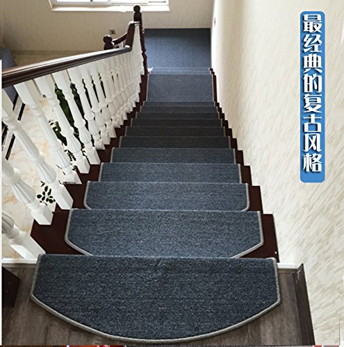 dadao-reine-farbe-treppe-teppich-kleber-adhasion-rutschfeste-wohnzimmer-flur-schritt-pad-80-24-cm-gr