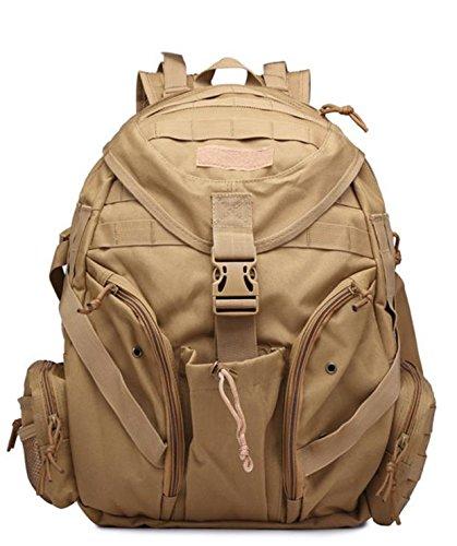 HCLHWYDHCLHWYD-borsa a tracolla borsa a tracolla Outdoor corsa multifunzionale borsa sportiva zaino , 12 1