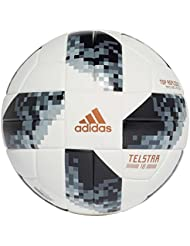 adidas Official World Cup 2018 Telstar Football