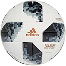 23279b63ff960 adidas World Cup Toprx Balón