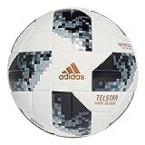 adidas Telstar 18 Top Replique X-Mas WM 2018 Fußball 4