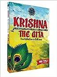 Krishna The Gita : The Collector's Edition