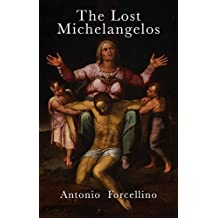 The Lost Michelangelos