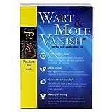 Wart & Mole Vanish Warzen Entfernen