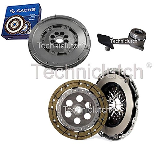 nationwide-2-part-clutch-kit-and-sachs-dmf-with-csc-7426816636272