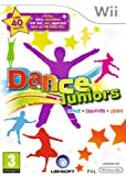 Dance Juniors (Wii) [Edizione: Regno Unito]