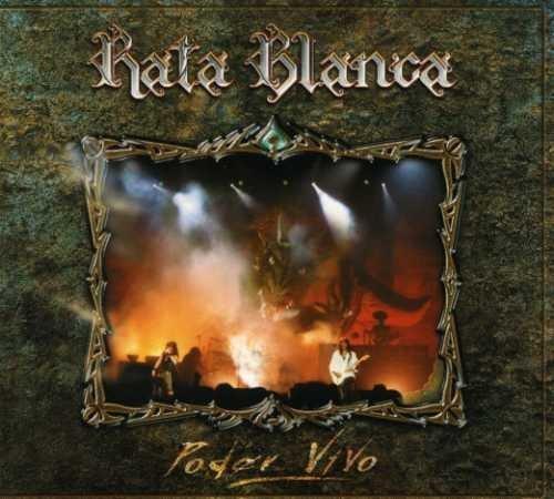 poder-vivo-by-rata-blanca-1998-06-10