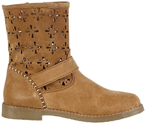Coolway NAIF, Bottes  femme Marron - Braun (CUE)
