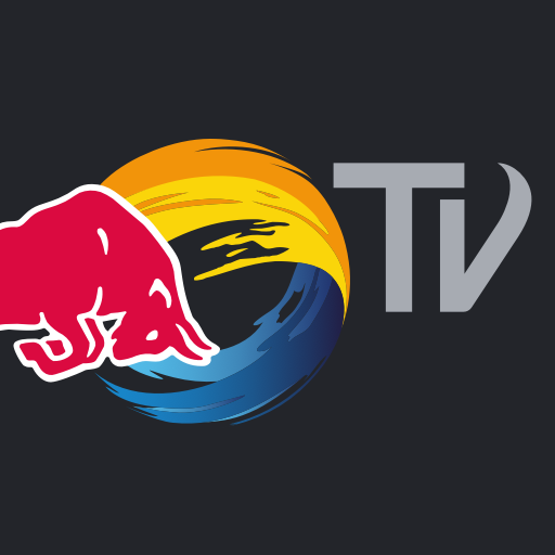 Red Bull TV (Amazon Live-tv-streaming)