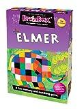 Elmer Lotto