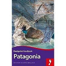 Patagonia Handbook (Footprint Handbooks)