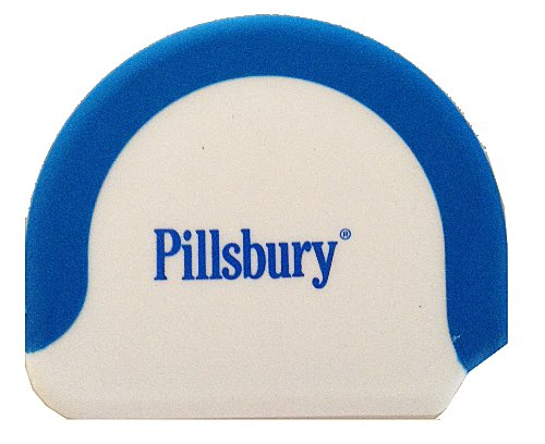 pillsbury-bowl-scraper-by-pillsbury