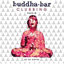 Buddha Bar Clubbing-Paris