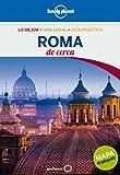 Best Lonely Planet Planet Audio Audios - Roma De cerca 3 Review