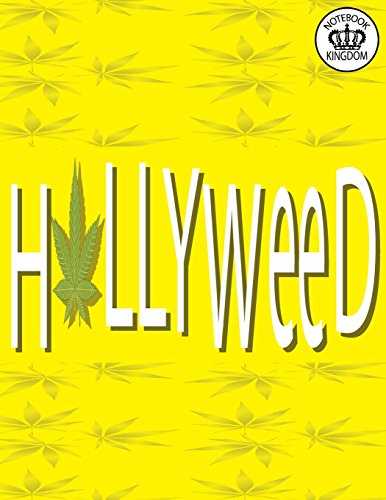 notebook-kingdom-cannabis-series-hollyweed-sign-journal-diary-sketch-book-sketchpad-artpad-compositi