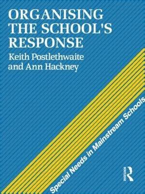 organising-a-schools-response-by-author-ann-hackney-published-on-march-1988