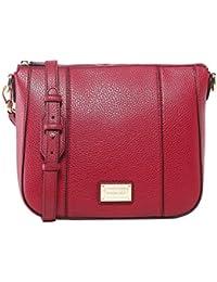 3c530af7f9 Amazon.it: Emporio Armani - Donna / Borse: Scarpe e borse