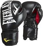 Everlast gants de boxe pour adulte