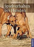 Spielverhalten bei Hunden (Amazon.de)