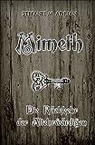 Mimeth: Die Rückkehr der Altehrwürdigen
