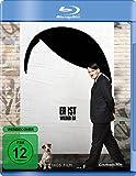 DVD Cover 'Er ist wieder da [Blu-ray]