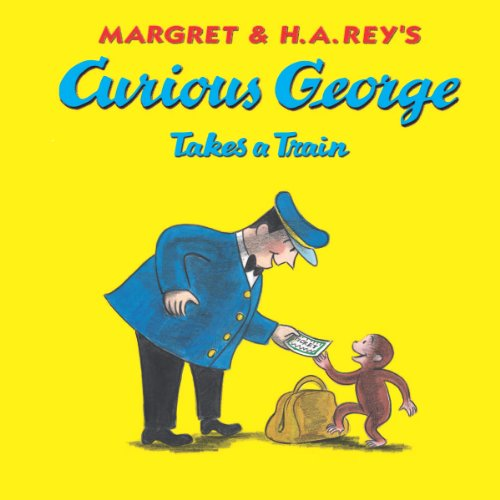 curious-george-takes-a-train