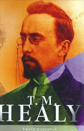 t-m-healy-irish-cultural-studies-by-frank-callanan