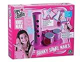 Very Bella - Shaky Shake Nails [UK Import]