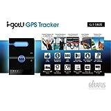 i-gotU Tracker GPS GT-1800A (900 / 1800 MHz)