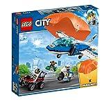 LEGO-City-Arresto-con-il-paracadute-della-Polizia-aerea-60208