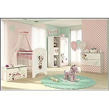 Suchergebnis Auf Amazon De Fur Disney Babyzimmer