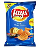 #6: Lay's Magic Masala Party Pack, 177g