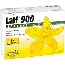 Laif 900 Balance Tabletten, 100 St.