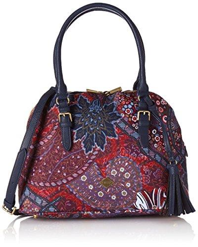 oilily-womens-oilily-boston-top-handle-bag-blue-blau-dark-blue-555