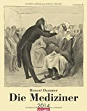 Die Mediziner 2014 / The Physicians 2014