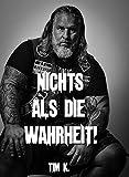 Nichts als die Wahrheit! (German Edition)